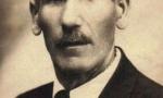 Julian Ciesielski (1884-1948)