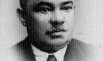 Zdjęcie z 1936 r. Fotografia z kolekcji A. Żarneckiej<br/>