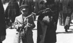 Radomsko, 1937 r. Fotografia z kolekcji A. Żarneckiej<br/>
