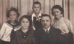 Zdjęcie z ok. 1938 r.