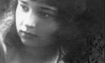 Zdjęcie z 1931r.