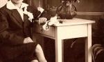 Zdjęcie z 1933 r.