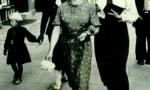 Zdjęcie z 1927r.