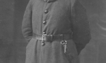 Zdjęcie ok. 1917r.