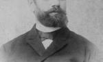 Zdjęcie ok. 1900r.