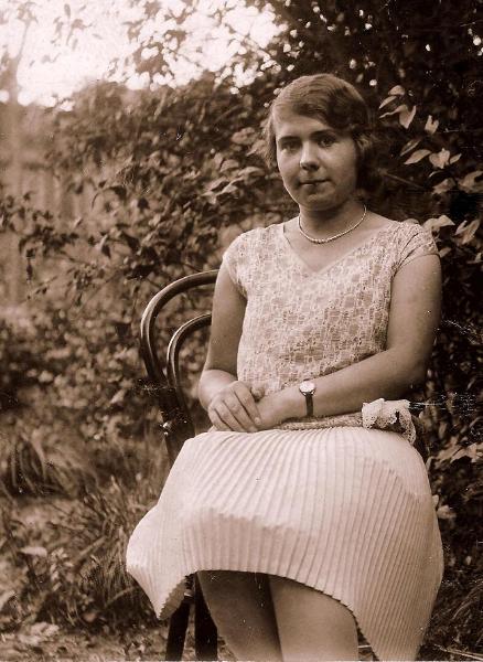 Fotografia z 1929r.