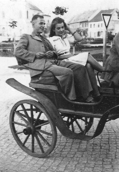 Fotografia z 1943r