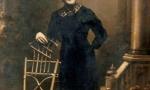 Stanisława Wilczyńska