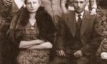 Zdjęcie z 1943 r.