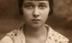 Zdjęcie z 1926r.