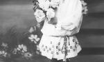 Zdjęcie z 1930r.