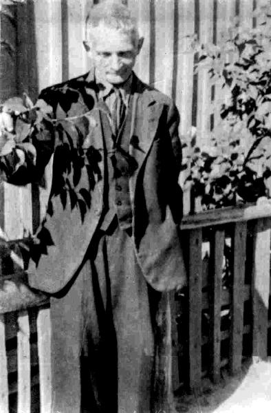 Zdjęcie  z 1942 r.