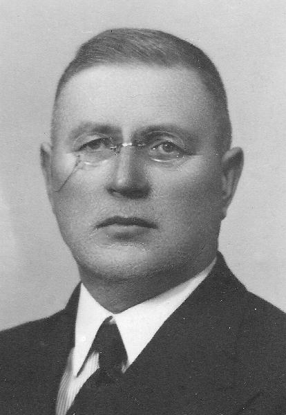 Bolesław Nowicki