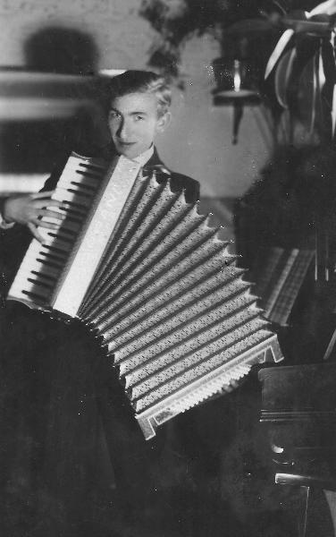 Fotografia z ok. 1930r.