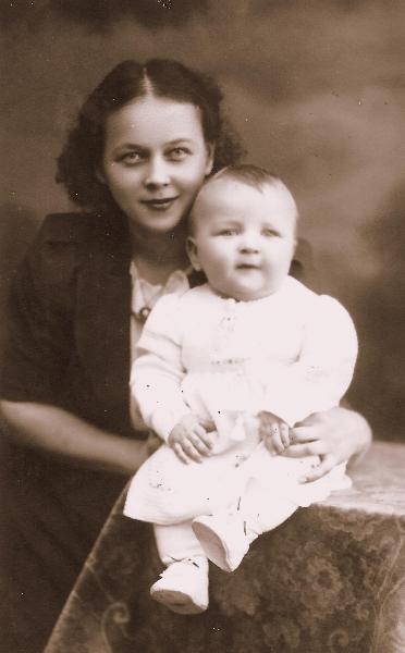 Fotografia z 1938r.