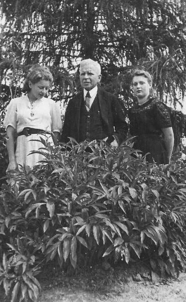 Fotografia z 1942r.