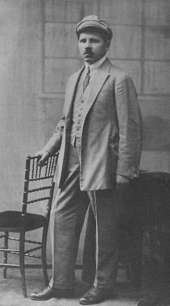 Fotografia z ok. 1908r.