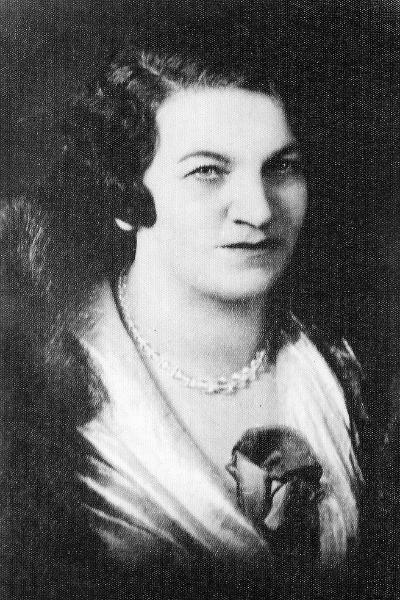 Fotografia z ok. 1917r.