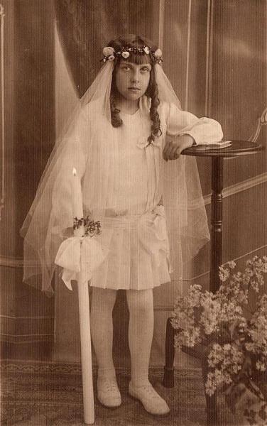 Zdjęcie z 1936 r.