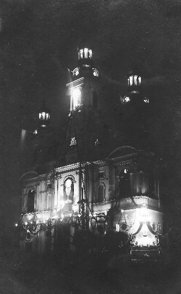 Zdjęcie z 1932r.