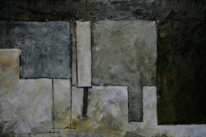 Malarstwo Stanisława Imienińskiego