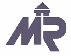 Muzeum Regionalne w Radomsku