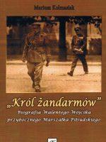 krol_zandarmow