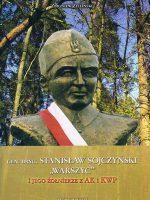 st_sojczynski