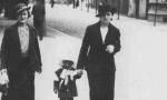 Zdjęcie z 1937 r.