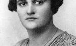 Zdjęcie z 1938 r. Fotografia z kolekcji A. Żarneckiej<br/>