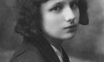 Zdjęcie z 1927 r. Fotografia z kolekcji A. Żarneckiej<br/>