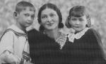 Zdjęcie z ok. 1942r.