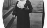 Zdjęcie ok. 1935 r.