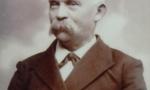 Feliks Fabiani (1838-1904)