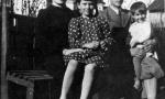 Zdjęcie z 1941 r.