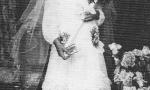 Zdjęcie z 1937r.