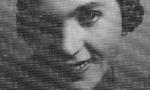 Zdjęcie z 1938r.