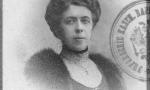 Zdjęcie ok. 1911r.