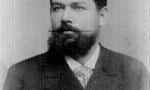 Zdjęcie ok. 1910r.