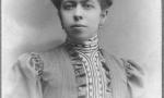 Zdjęcie przed 1918r.