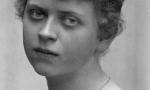 Zdjęcie ok. 1920r.