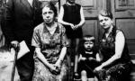 Zdjęcie z ok. 1935r.