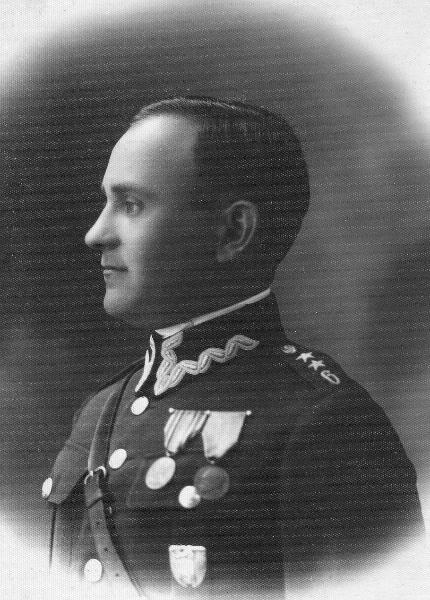 Zdjęcie z 1929r.