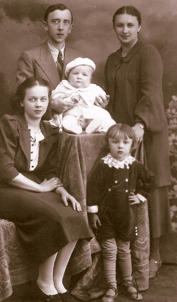 Fotografia z 1937r.