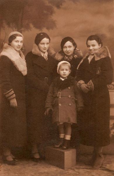 Zdjęcie z 1934 r.