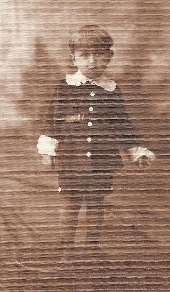 Zdjęcie z 1933r.