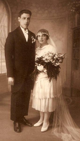Zdjęcie z 1928r.
