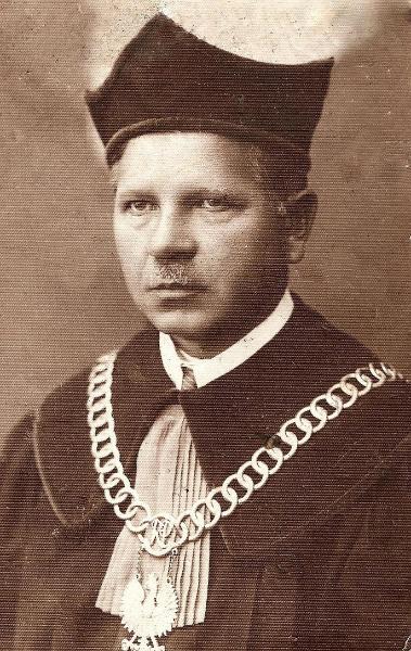 Fotografia z 1934r.