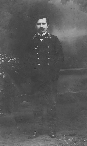 Fotografia z ok.1920r.