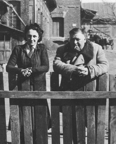 Zdjęcie z 1942r.